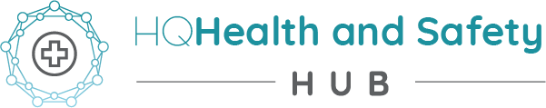 HQHealth and Safety Hub Logo